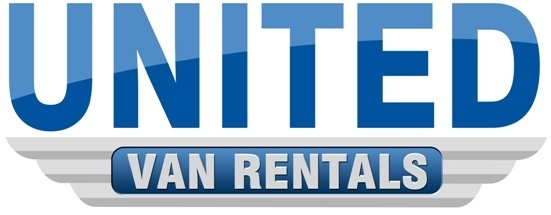 United Van Rentals